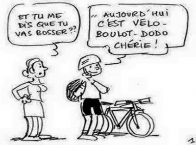 velo boulot dodo et photo  20150901 1066101555