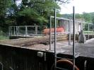 Stations d'épuration STEP